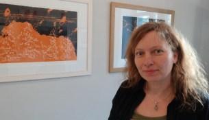 Christiane Junker