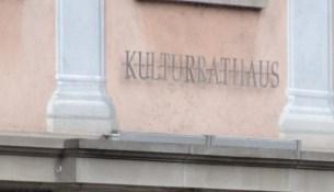 Kulturrathaus