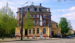 theaterhaus-rudi