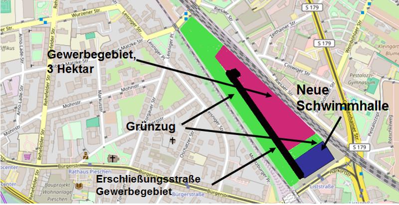 harkortstrasse-lageplan-schwimmhalle