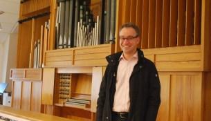 orgel_weinbergskirche-reissmann