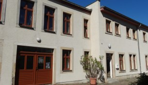 Kreative Werkstatt Galvanohof