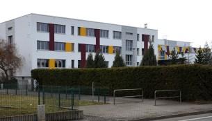 9. oberschule