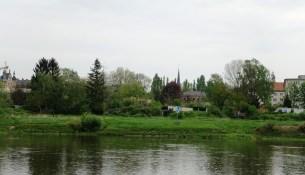 Marina Garden Ortsbild 2704
