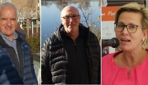 cdu kommunalwahl langner böhm klepsc