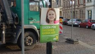 Bischoffberger Plakat