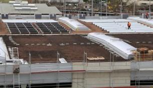 dvb trachenberge solar