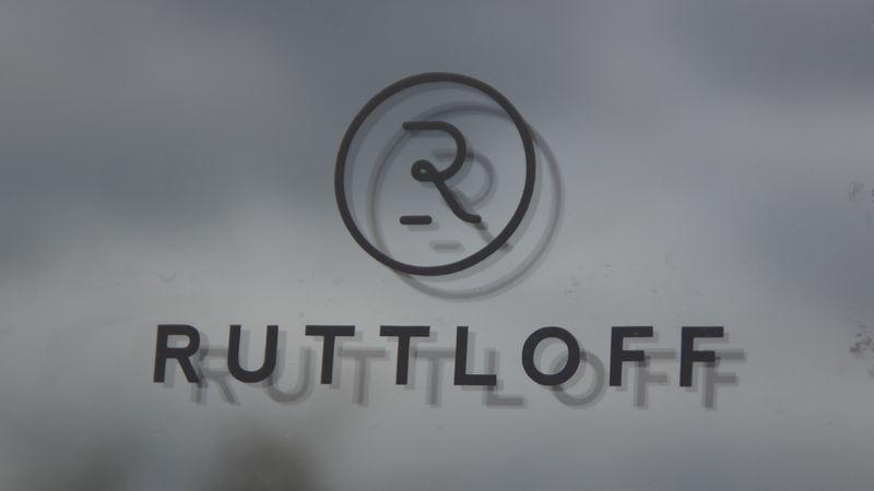 Die Marke Ruttloff wurde 2010 gegründet