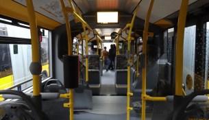 DVB Busse