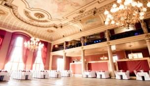 Watzke Ballsaal