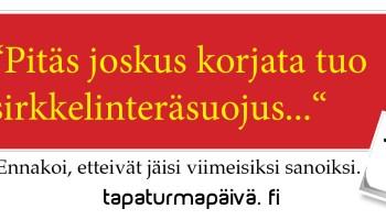 tt.planssit_17.24