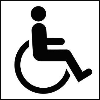 Handicap-Logo8