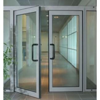 AluminumGlassDoor2-900x900