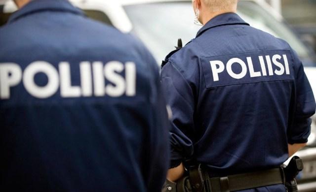 poliisi