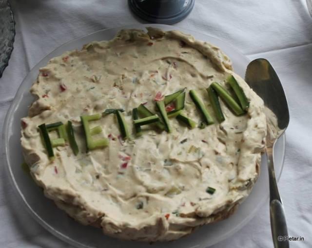 Kakku!