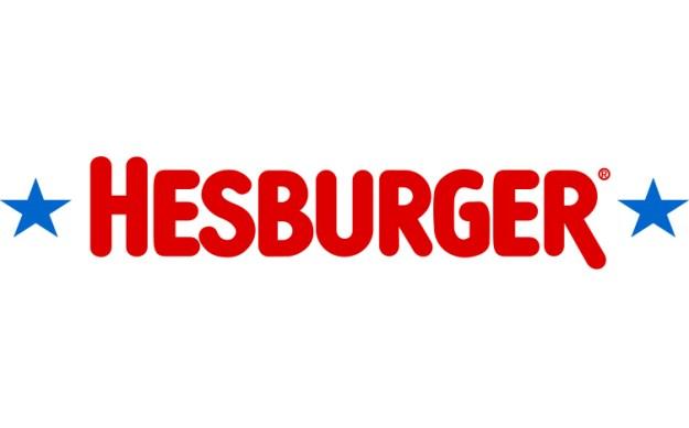 logo-hesburger-8e506394350aea5b769faa900187b841