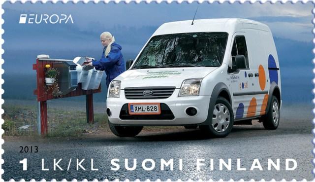 lisakuva_postinjakeluautot