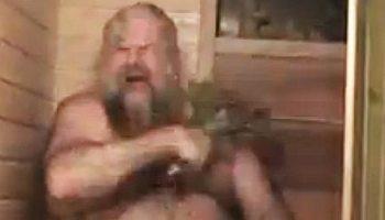 saunavideo02012015