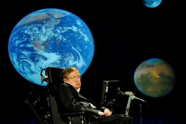 Hawking_1