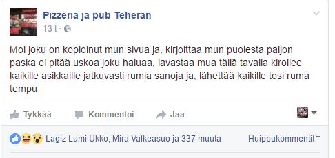Sieppaa3