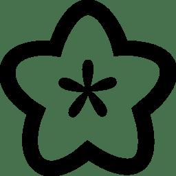 Helenium Tijuana Brass
