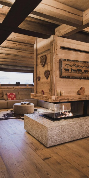 Private house - Asiago