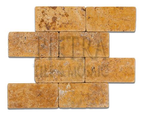 natural stone tile and mosaics