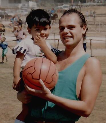 Parco 1993