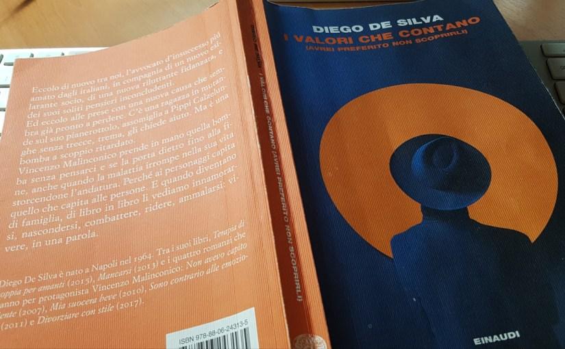 La Venere di Diego