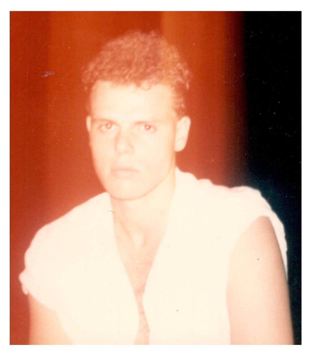 a Torrine 1985
