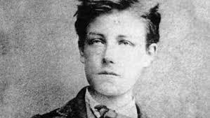 """""""Sognato per l'inverno"""", di Arthur Rimbaud"""