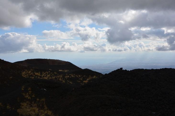 sicilia in dieci scatti etna vulcano