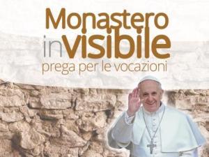 Banner Monastero Invisibile LOW