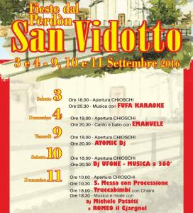 san-vidotto-small