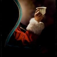 Prezenty dla herbaciarza - herbata, akcesoria, pomysły