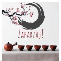 Już niedługo Festiwal Herbaty Zaparzaj! 2019 w Poznaniu