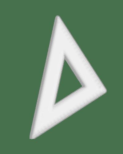 relative triangle