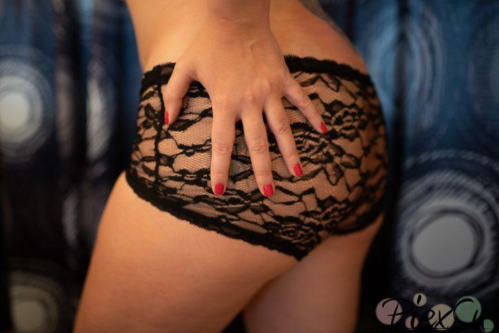 PiexSu Schnittmuster Damenpanty Panty Unterhose Boxershort Bridget nähen näheanleitung (1)