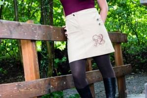 jeansrock-jessy-beige-titelbild