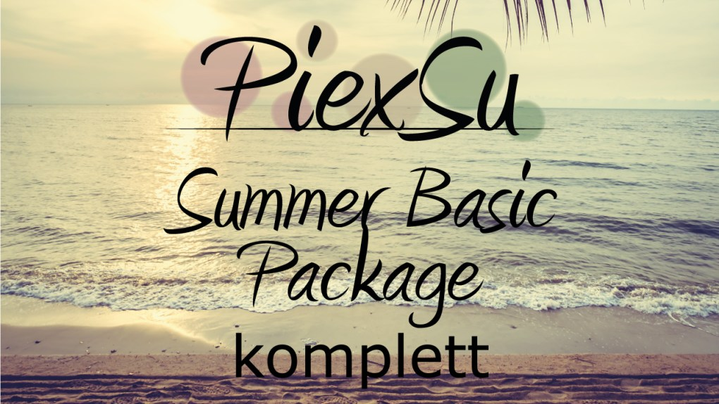 Summer-Basics-Package-Titelbild-PiexSu-Kleid-Maxikleid-Rock-Hoser-Tanktop-Wasserfallausschnitt-Wasserfallshirt-Oberteil-Shirt-nähen-Schnittmuster-komplett