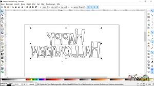 PiexSu-Plotteranleitung-Plotterdatei-erstellen-Schriftzug-in-Inkscape-erstellen_14
