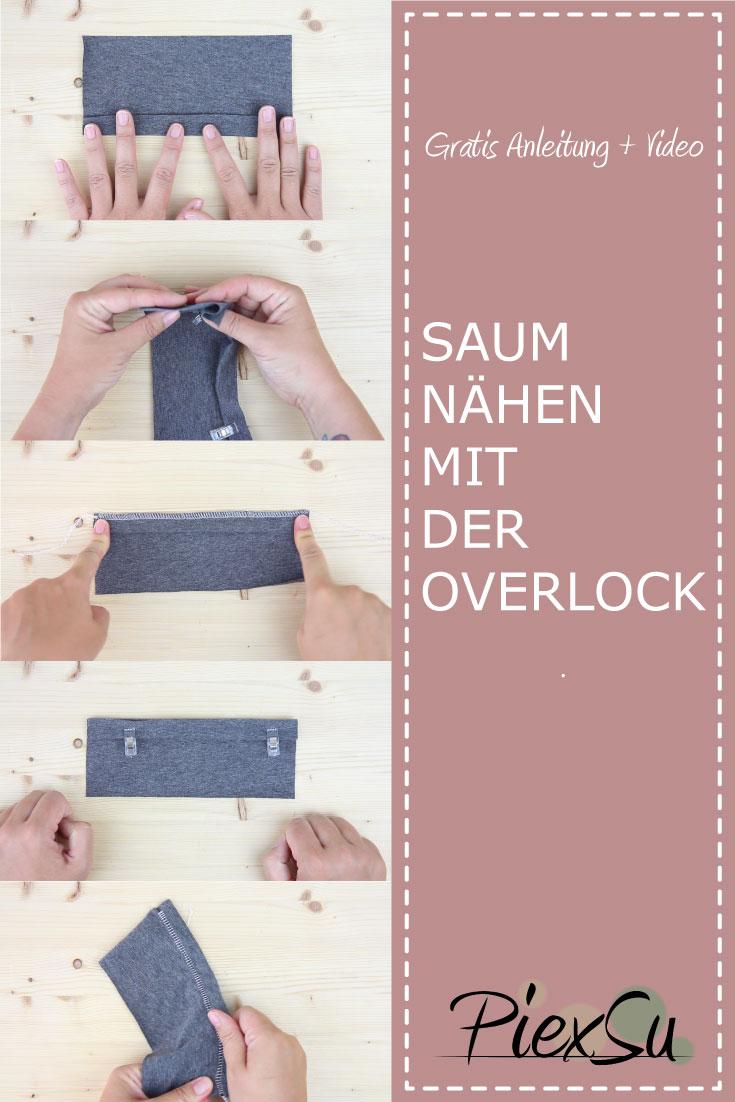 Nähanleitung-Saum-mit-einer-Flatlocknaht-nähen-PiexSu-Flatlocksaum