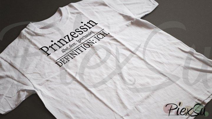 PiexSu-Plotterdatei-definition-prinzessin-Titelbild-plotten-dxf-svg-cameo-brother-cm900-v2