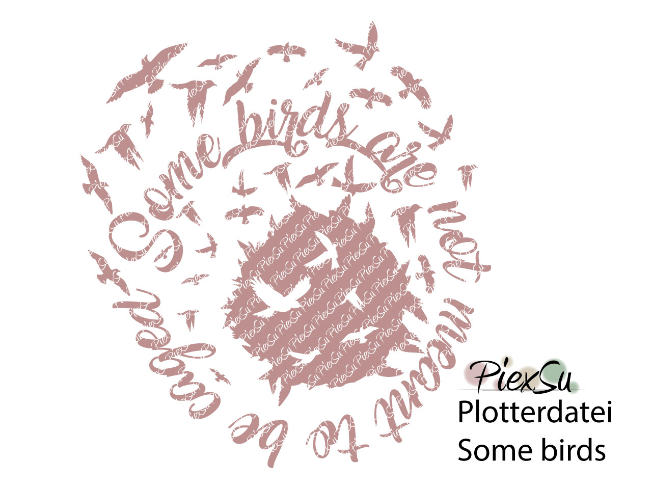 PiexSu-Plotterdatei---some-birds-png-dxf-svg-jps-plotten-cameo-silhouette-brother-cm900-Titelbild