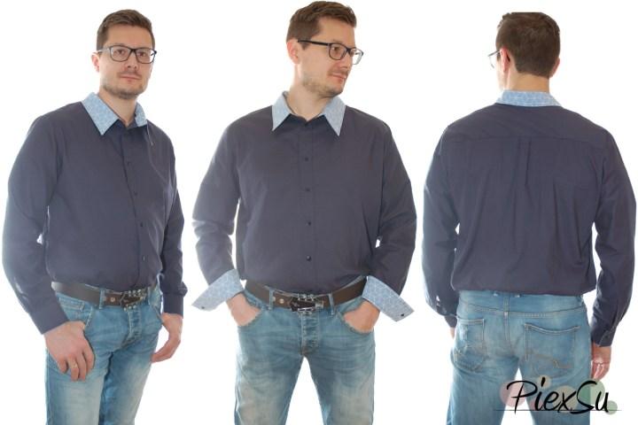 PiexSu-Schnittmuster-Herrenhemd-Chaplut-nähen-nähanelitung-Stiebling_Anne_Herrenhemd_04
