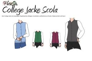 Titelbild-College-Jacke-Scola-Familie-Spar-Set-ebook-Schnittmuster-nähen-nähanleitung