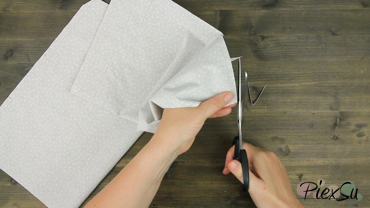 Nähen-für-Anfänger---Beutel-nähen-ohne-schnittmuster-nähanleitung-PiexSu-(6)
