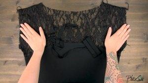 Schnittanpassung-Patternhack-Shirt-PiexSu-Viev-(4)