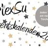 PiexSu-Adventskalender-2020-Titelbild