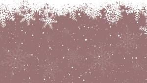 PiexSu-Adventskalender-2021-Titel-leer